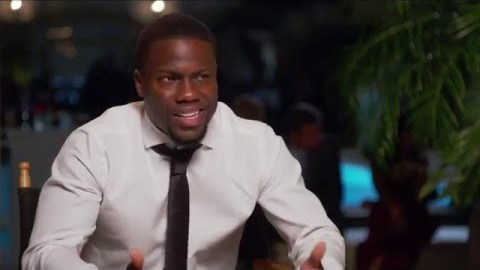 Ride Along 2 – Official Featurette 1 (Universal Pictures)