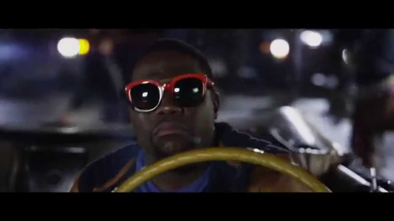 Ride Along 2 – Official Trailer (Universal Pictures)