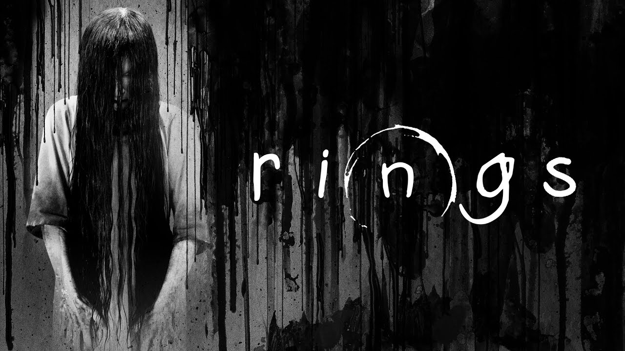 Rings   360° Experience   Paramount Pictures UK