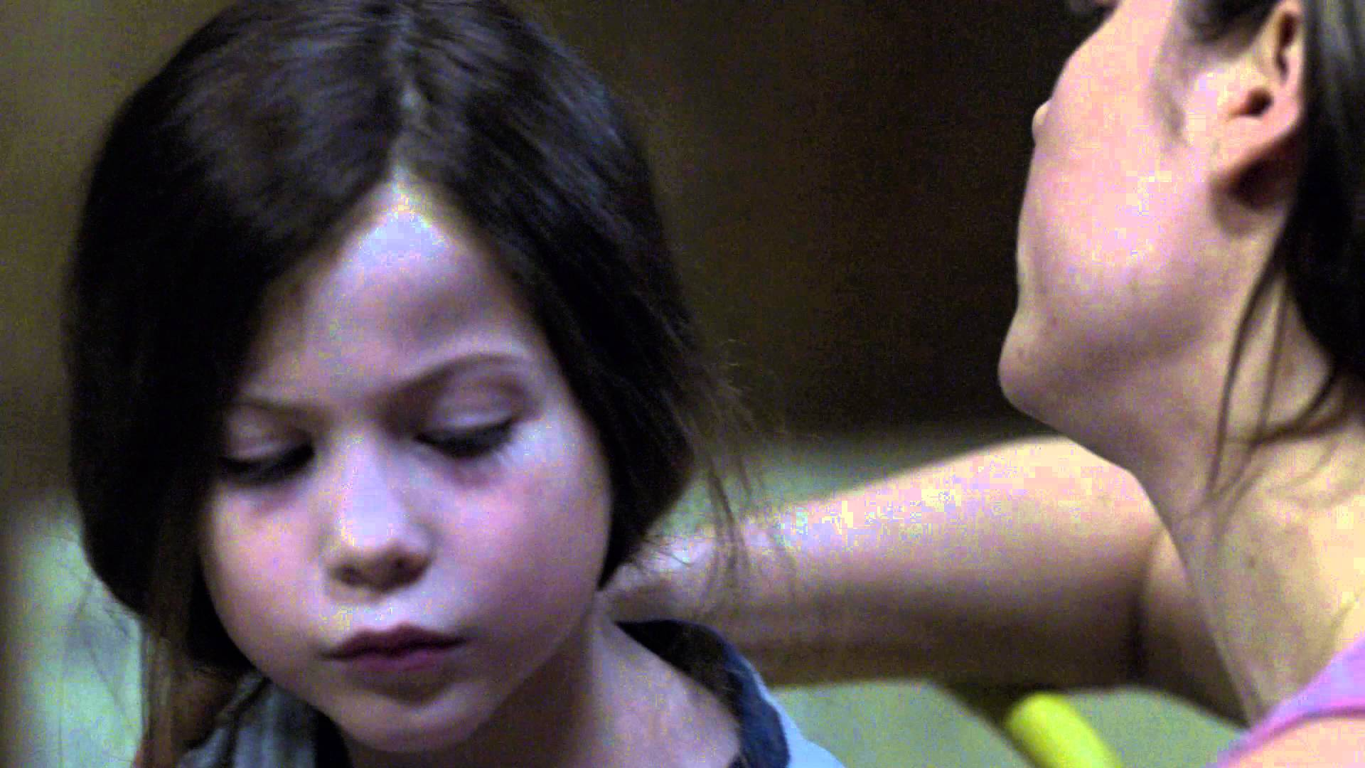 ROOM – Featurette – Making Of