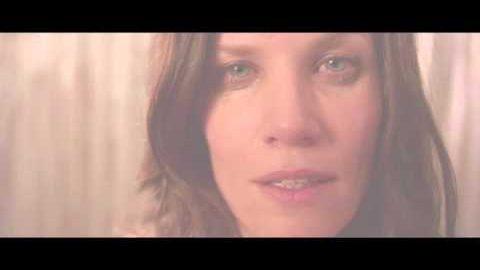 Selling Isobel – movie trailer