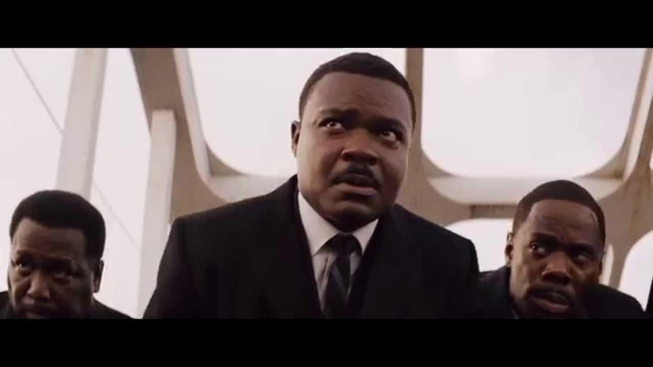 Selma Movie – Now Playing