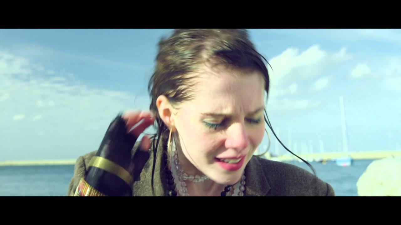 SING STREET – New Online Trailer – The Weinstein Company