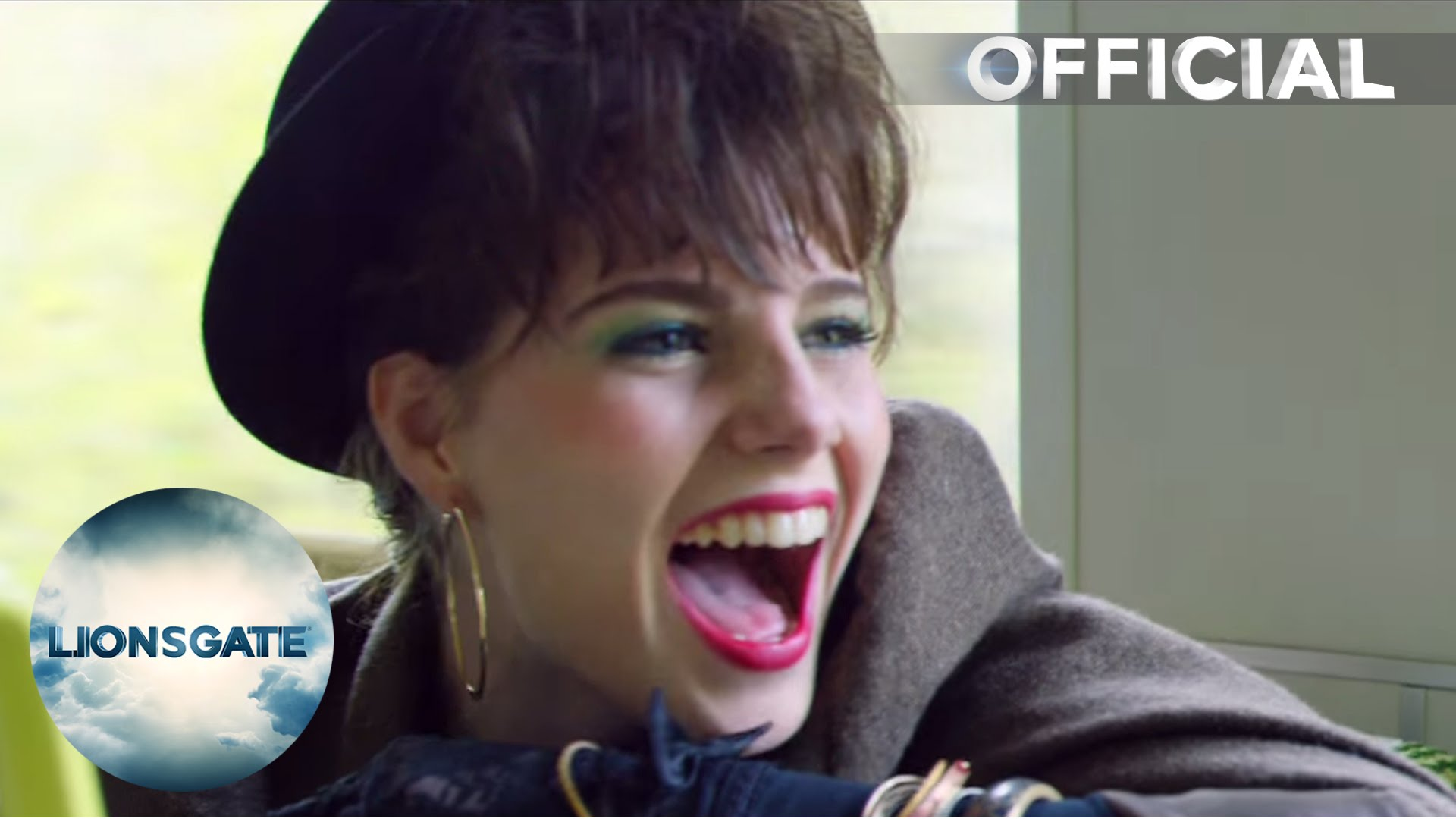 Sing Street – Sneak Peek 3 – in cinemas May 20