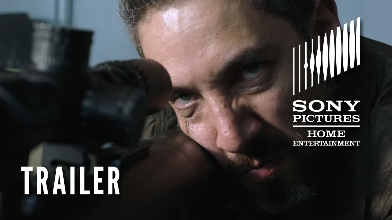 Sniper: Ultimate Kill Trailer – Available on Blu-ray & Digital 10/3