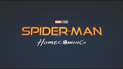 SPIDER-MAN: HOMECOMING – Trailer Tease