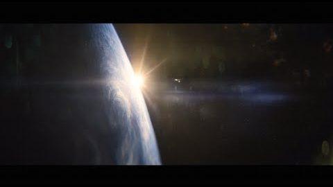 "Star Trek Beyond (2016) – ""Shields Up"" Clip – Paramount Pictures"