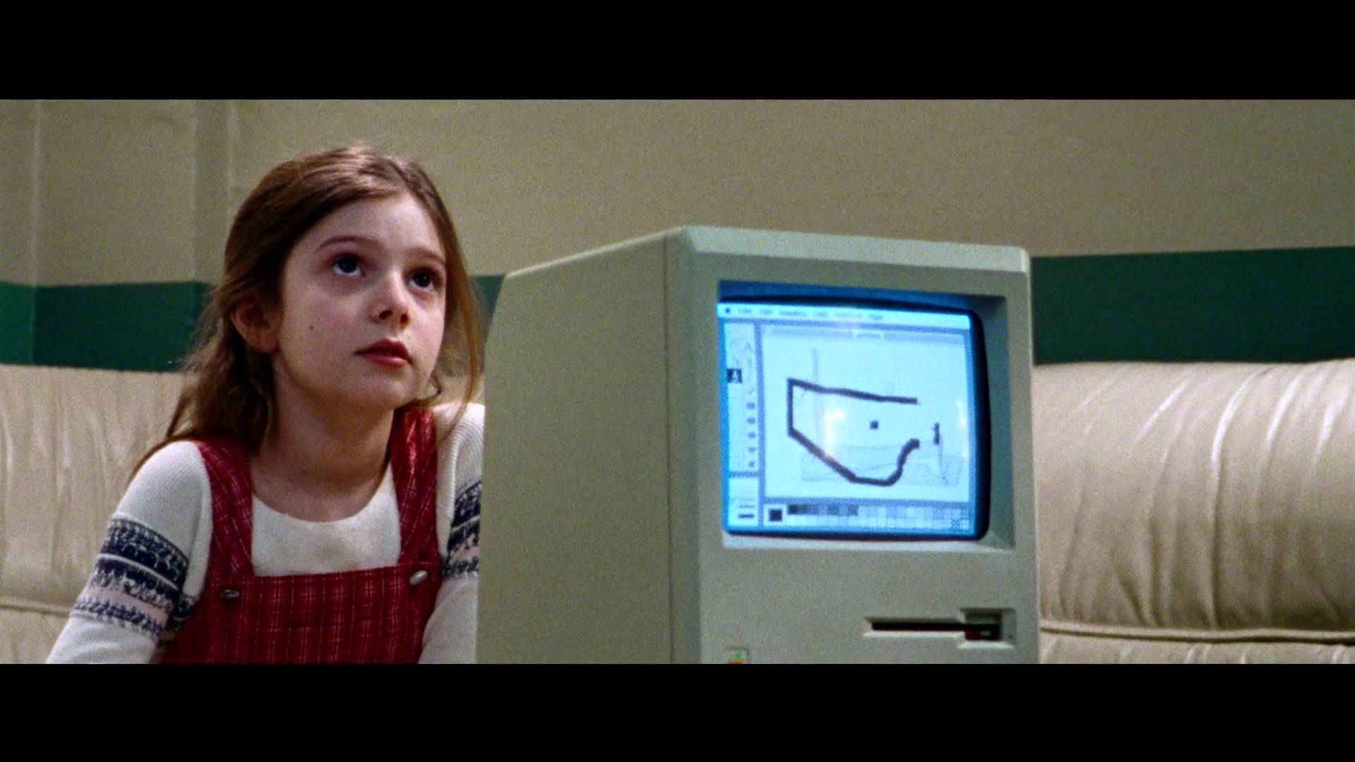 Steve Jobs – First Look Featurette (Universal Pictures)