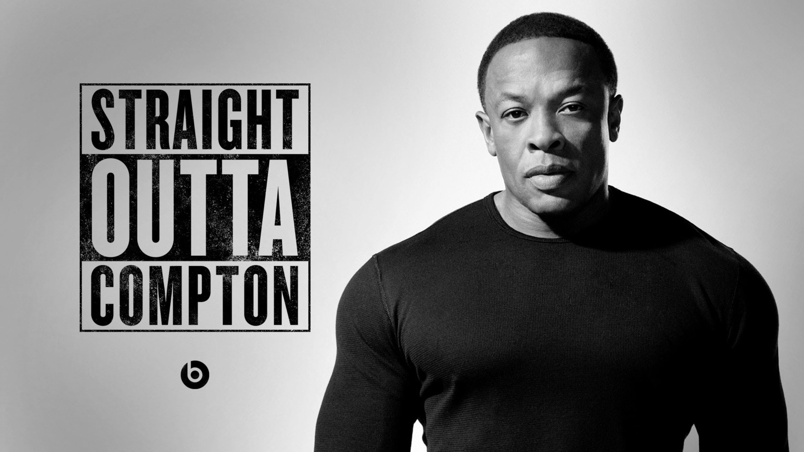 Straight Outta Compton – Now Playing (TV Spot 27) (HD)
