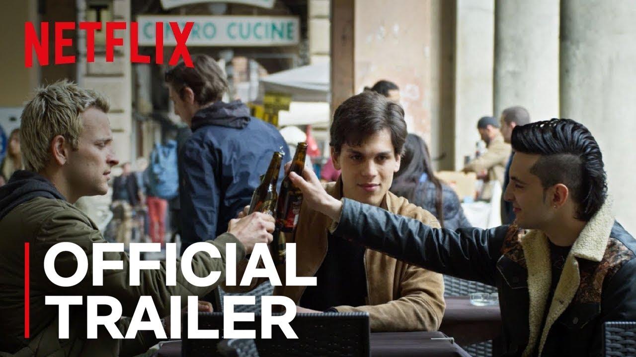Watch Money Heist Season 3 Official Trailer 2019 Netflix – Fondos de