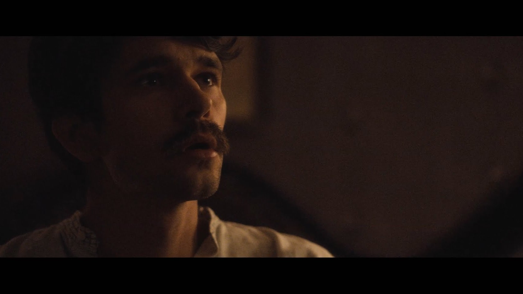 SUFFRAGETTE – 'I Spoke Sonny' – In Theaters October 23