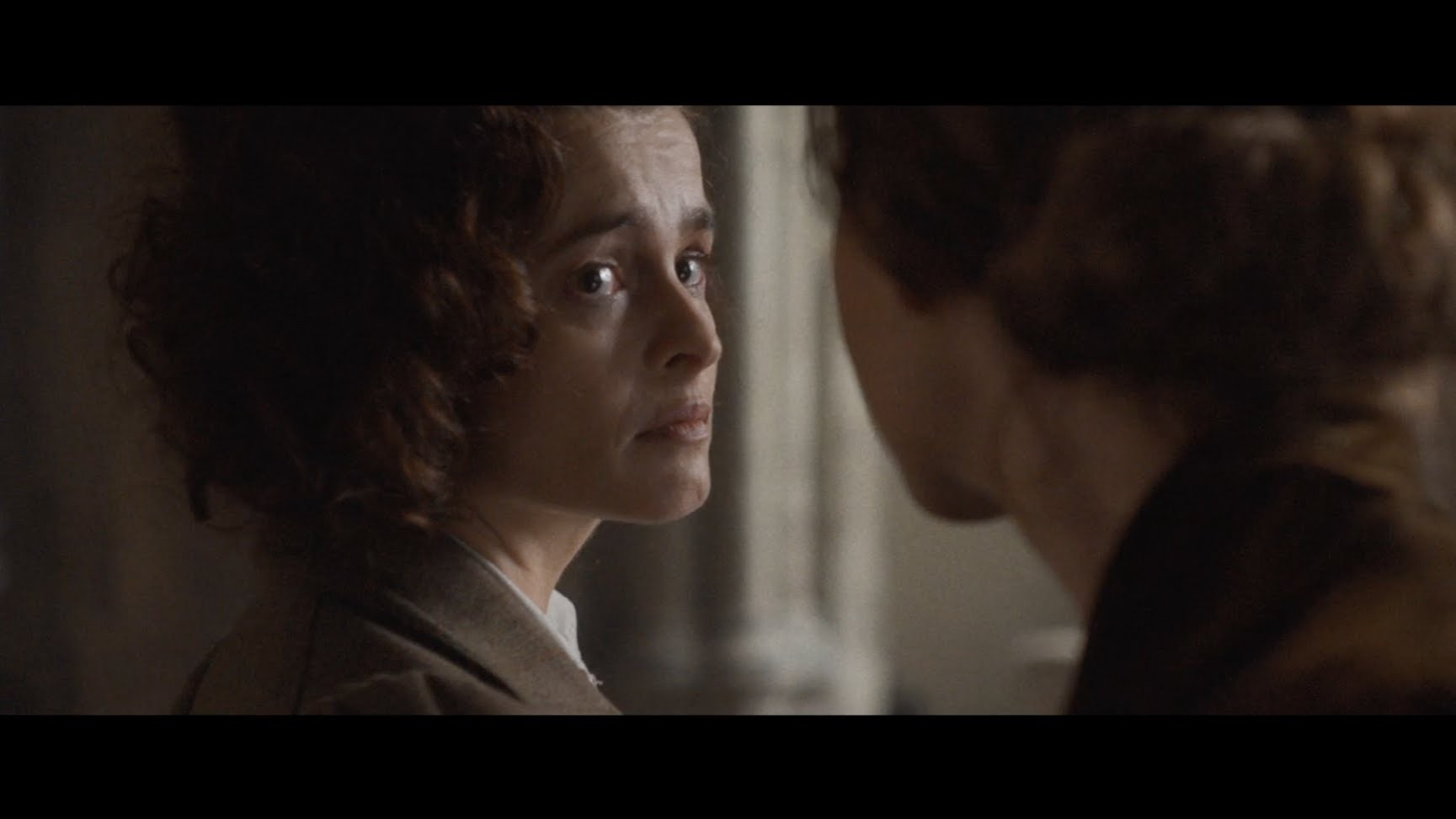 SUFFRAGETTE – 'Life' – In Theaters October 23
