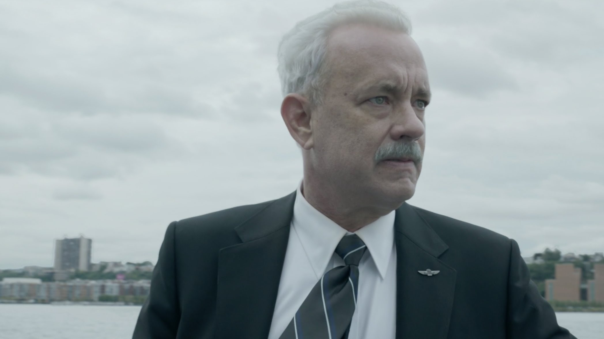 Sully – TV Spot 6 [HD]