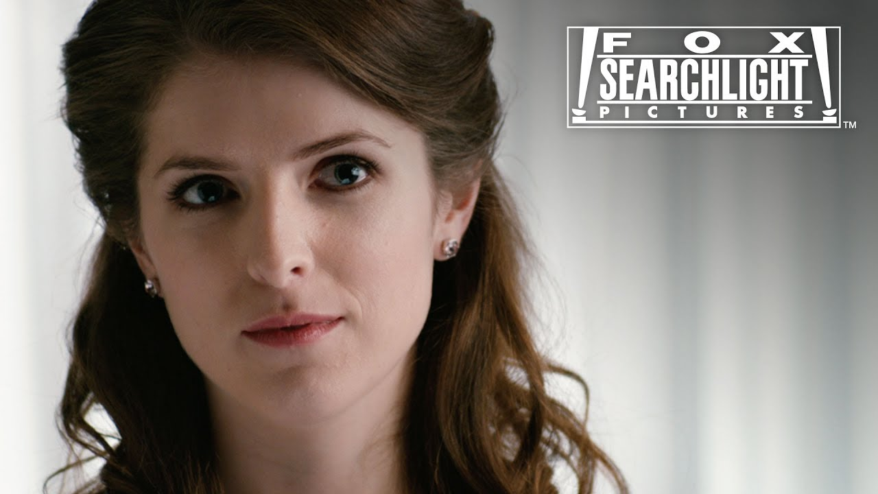 Table 19 | Exclusive 10 Minute Preview I FOX Searchlight