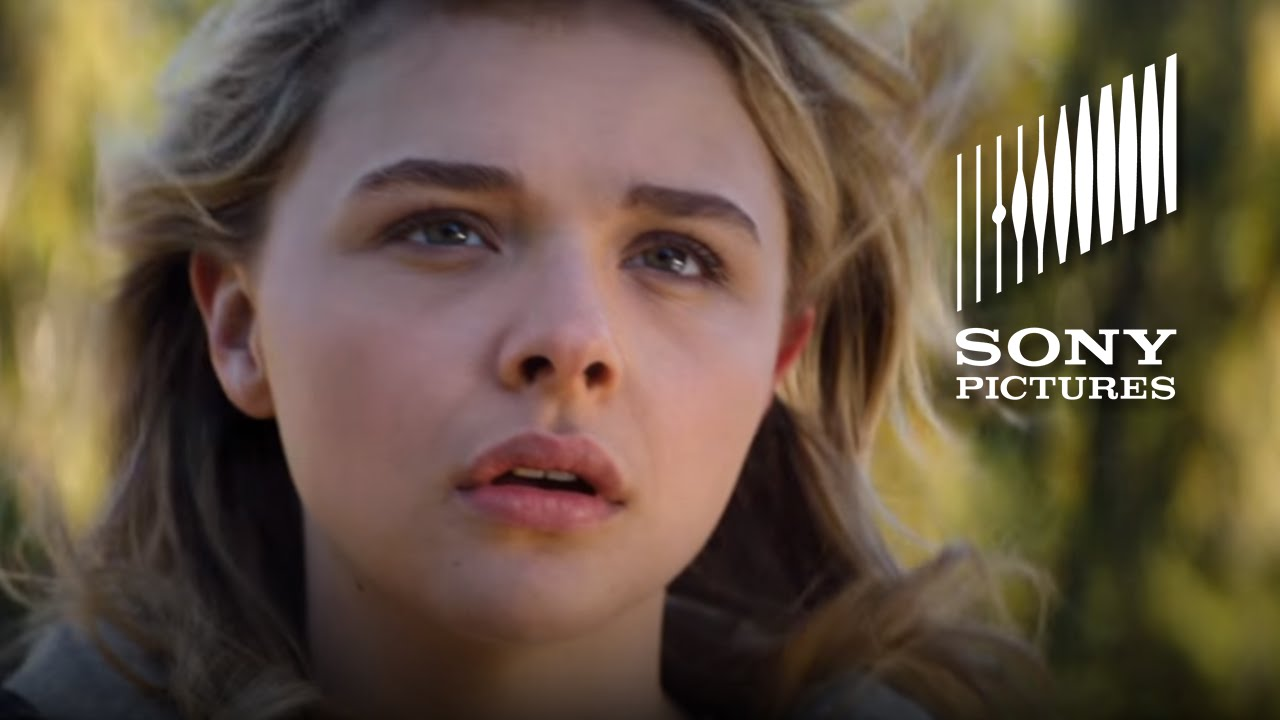 The 5th Wave – Fight Back