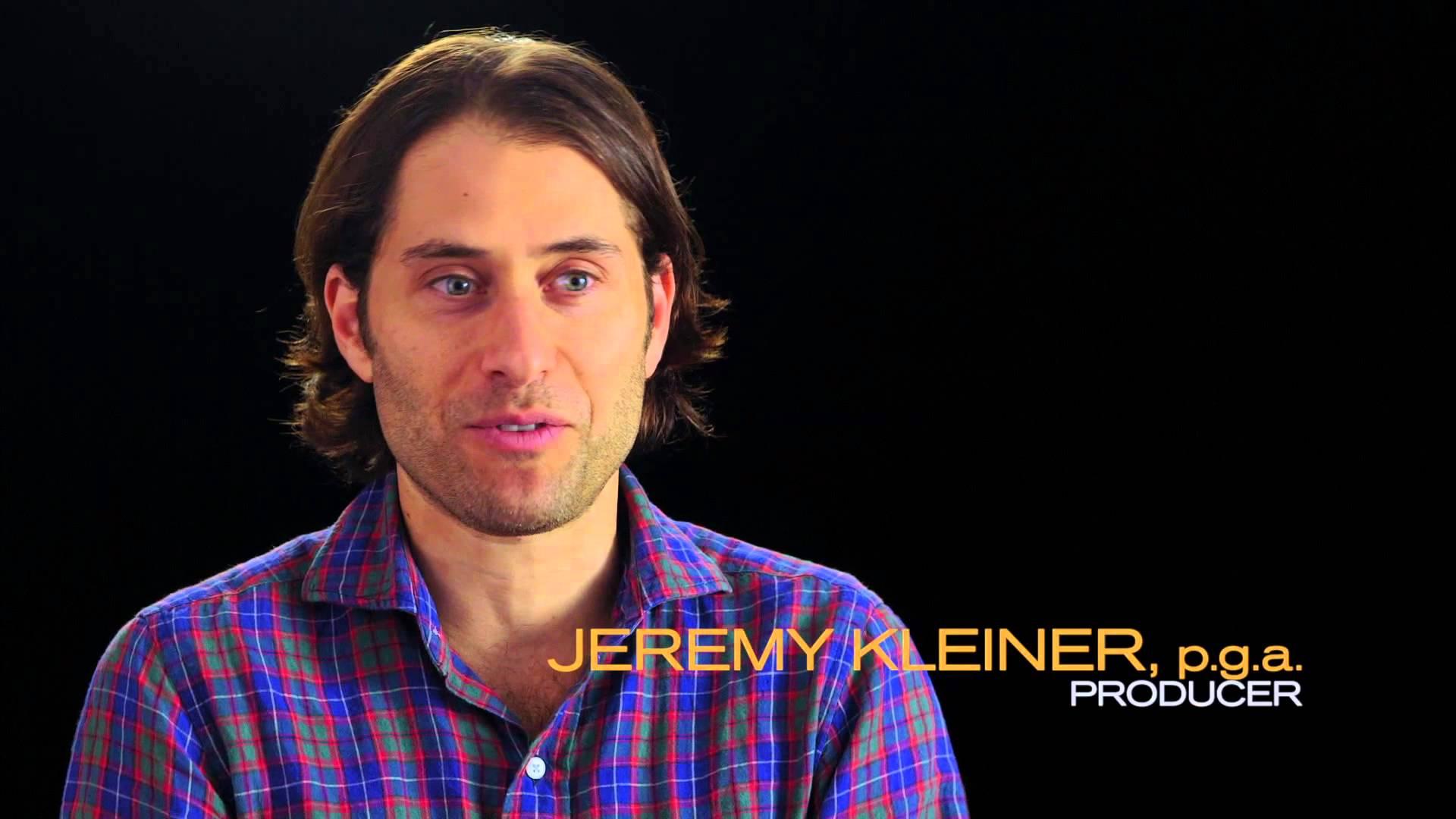 The Big Short | Character Featurette: Ben Rickert | Paramount Pictures UK