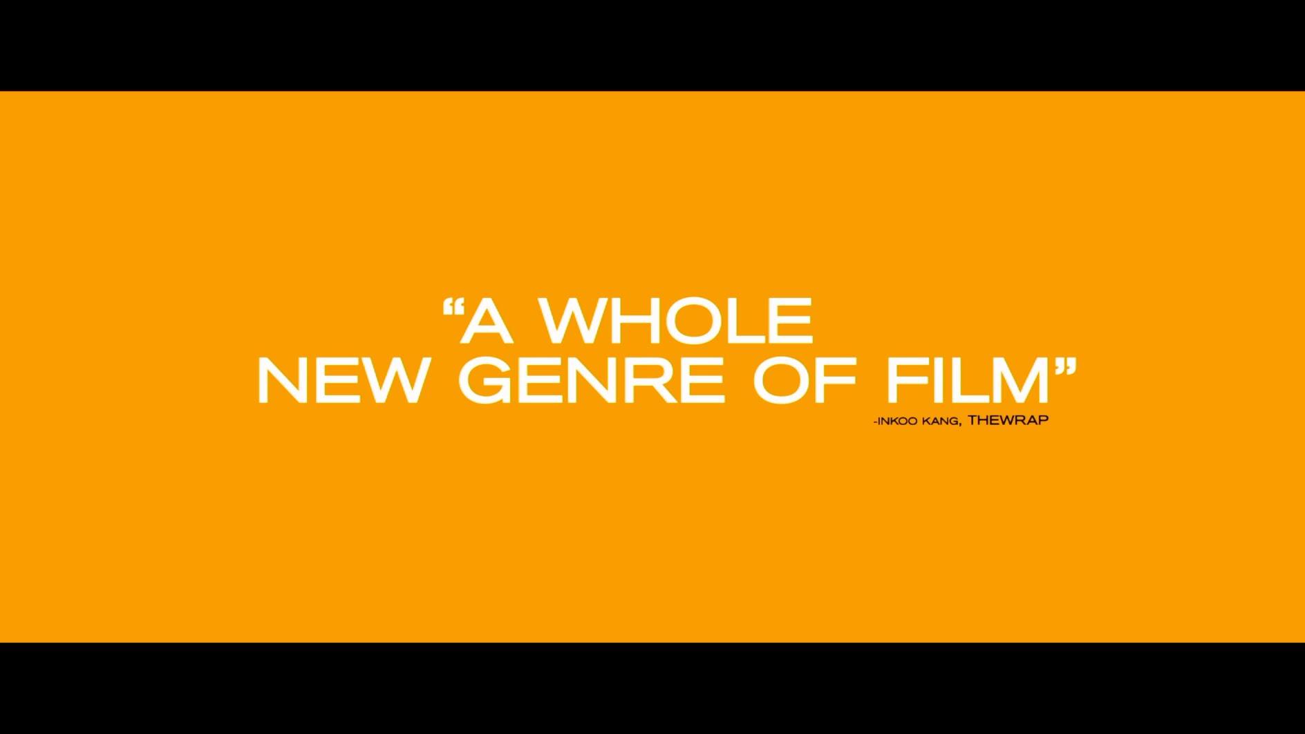 "The Big Short – ""Genre Revised"" TV Spot (2015) – Paramount Pictures"