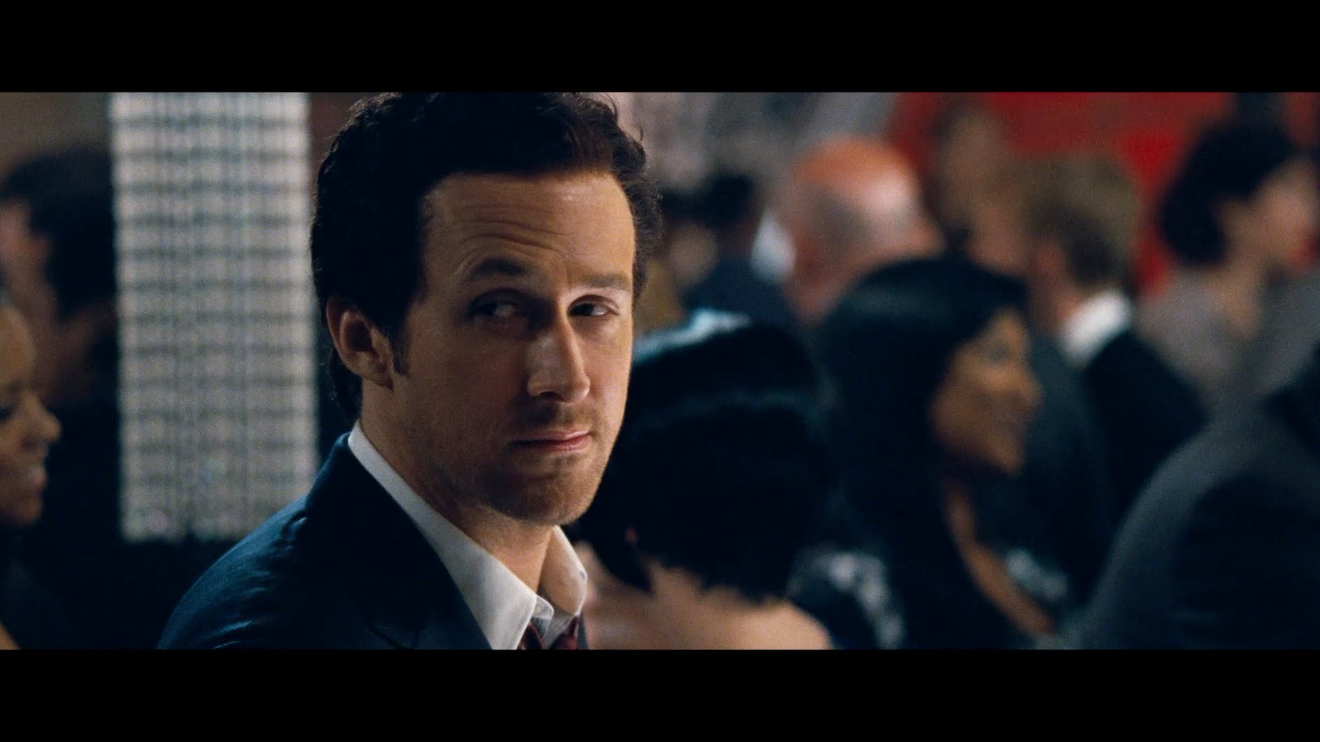 """The Big Short – """"Heart"""" TV Spot (2015) – Paramount Pictures"""