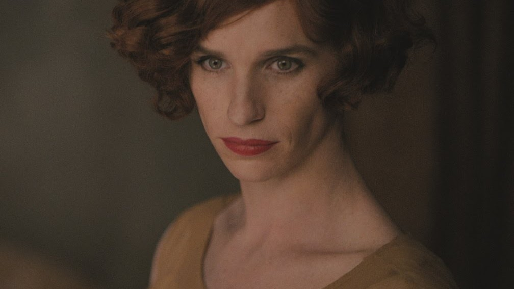 The Danish Girl – Who is The Danish Girl (Universal Pictures)