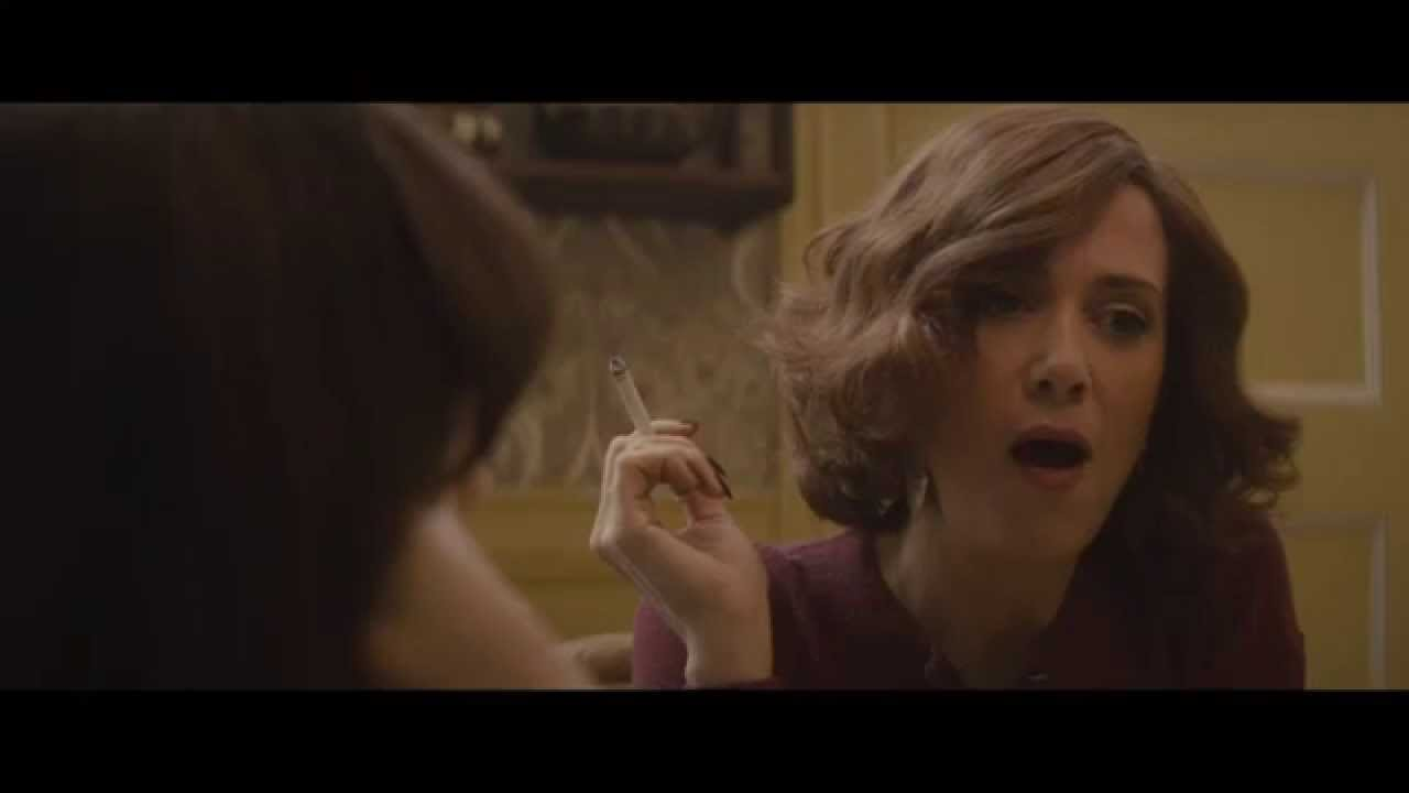 The Diary of a Teenage Girl – Clip – Your Dad and I