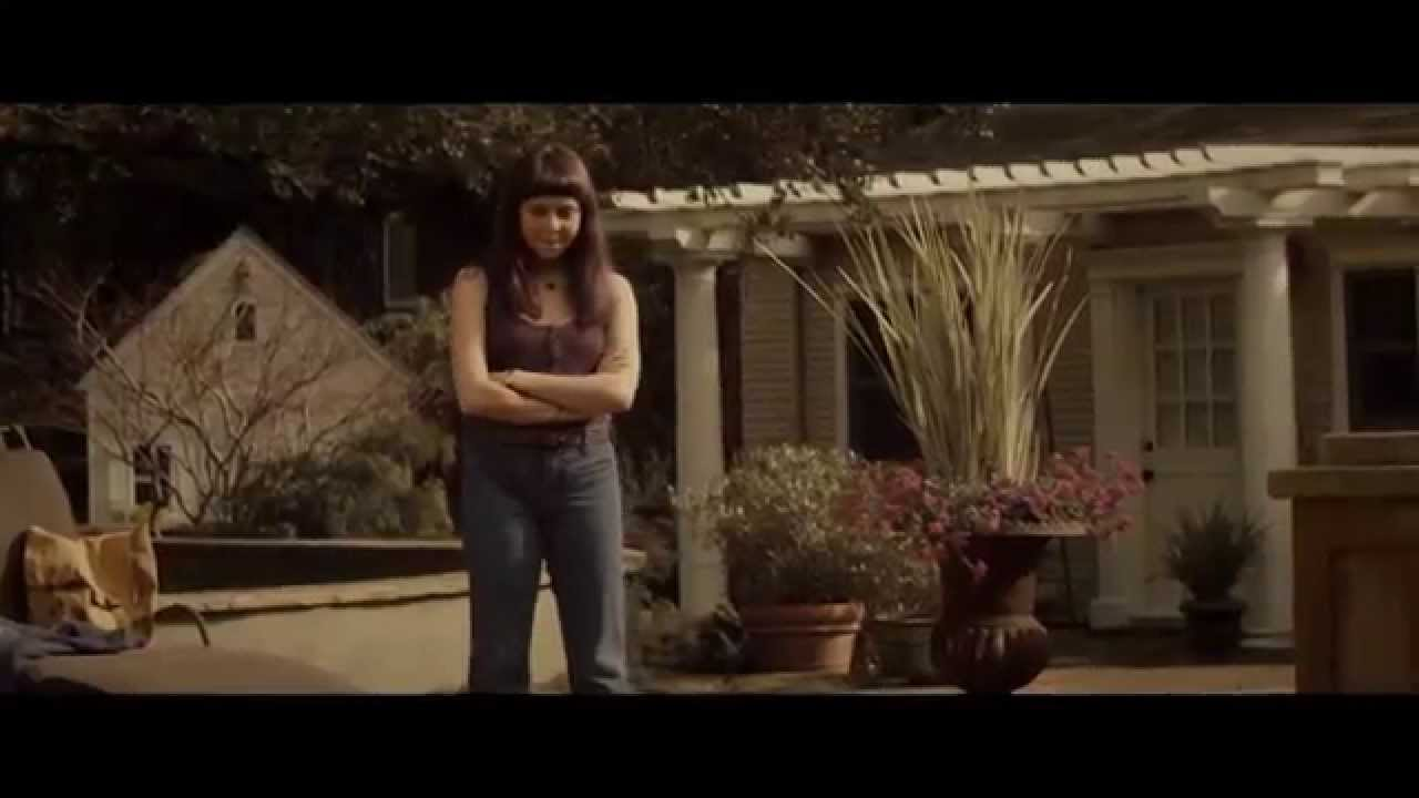 The Diary of a Teenage Girl – TV Spot