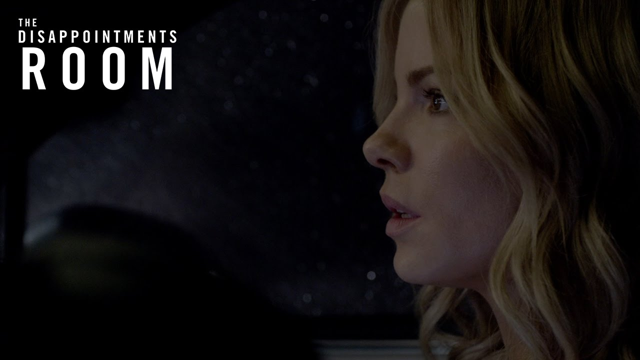 The Disappointments Room – Commercial 3 [HD]