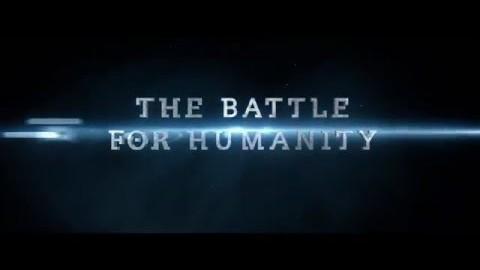 "THE DIVERGENT SERIES: ALLEGIANT – OFFICIAL ""BATTLE"" TV SPOT [HD]"