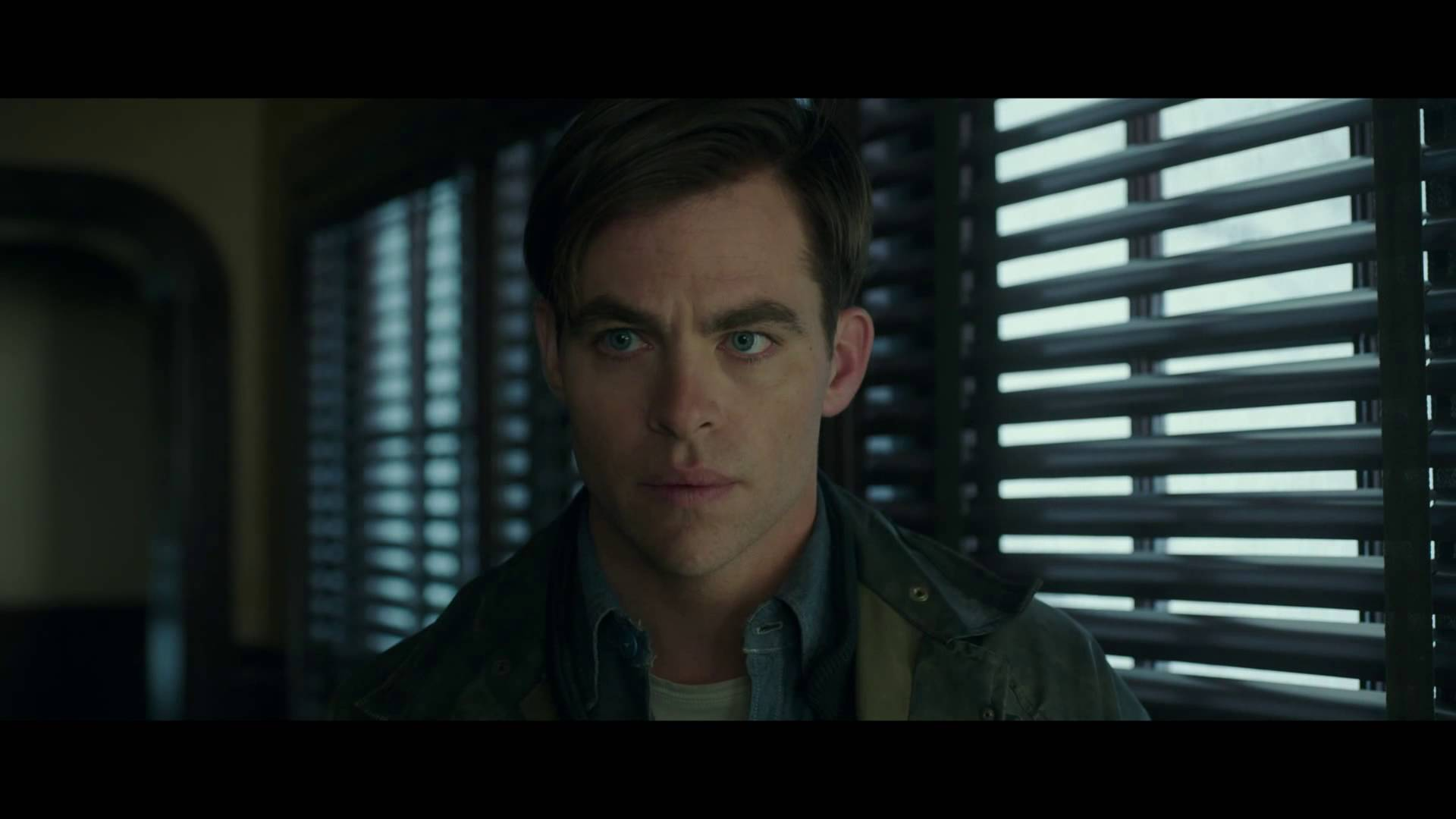 The Finest Hours – Behind The Scene Featurette
