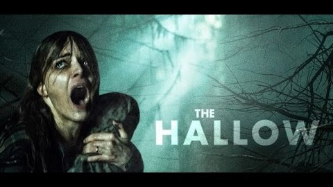 THE HALLOW – OFFICIAL UK TRAILER [HD]