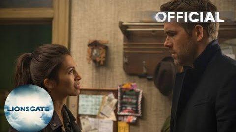 "The Hitman's Bodyguard – Clip ""Safe House"" – In Cinemas August 17"