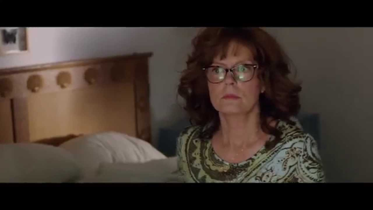 THE MEDDLER – Clip #1