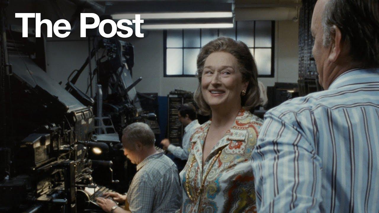 Movies  The Washington Post