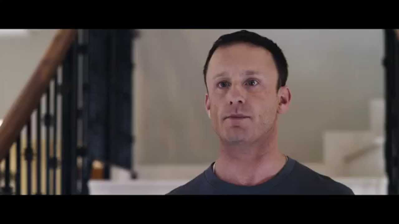 """The Program – """"one of the years' best films"""" in cinemas now – Lance Armstrong"""