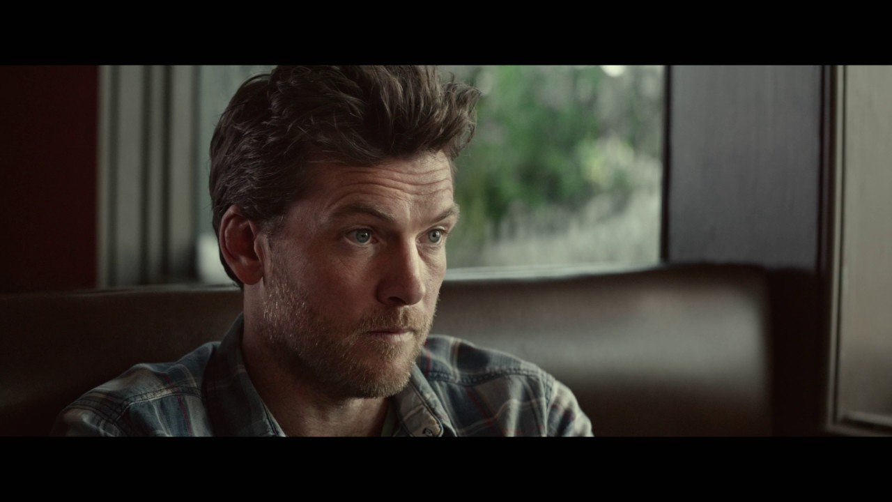THE SHACK –   OFFICIAL SHORT TRAILER [HD]