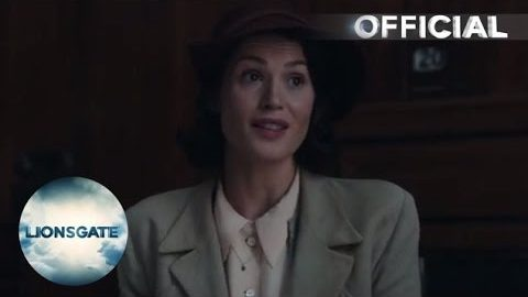 "Their Finest – Clip ""About the Job"" – In Cinemas April 21"
