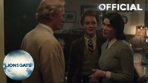 """Their Finest – Clip """"Weeping in the Aisles"""" – In Cinemas April 21"""