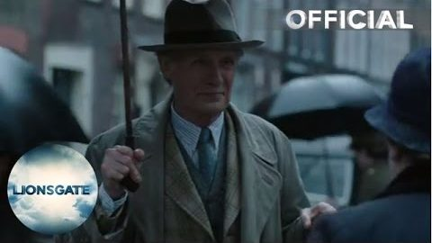"""Their Finest – Clip """"Would You Do Him For Me?"""" – In Cinemas April 21"""