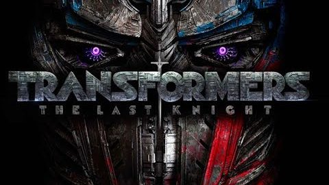 Transformers: The Last Knight LIVE Red Carpet Premiere | Paramount Pictures