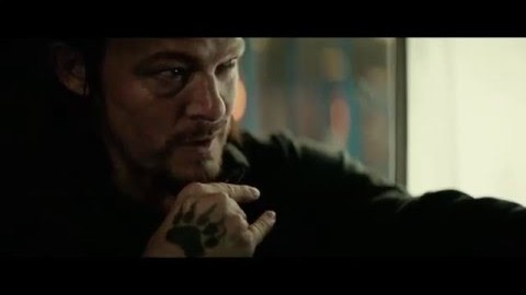 TRIPLE 9 – DESPERATE [HD]