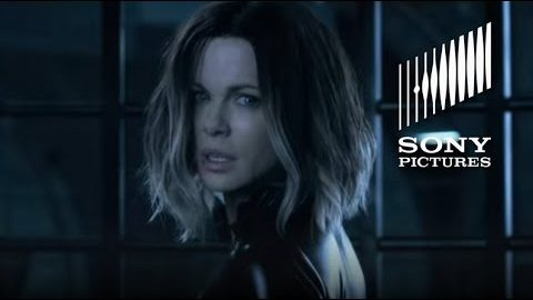 UNDERWORLD: BLOOD WARS Movie Clip – Selene