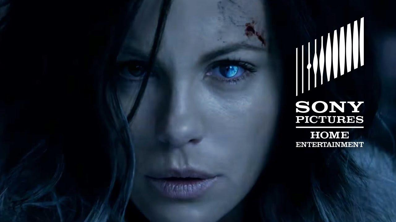 Underworld: Blood Wars – Now on Digital! :15 TV