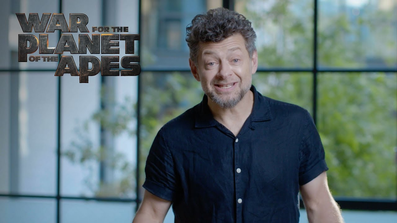 War for the Planet of the Apes | Join the Cast in NYC | Omaze