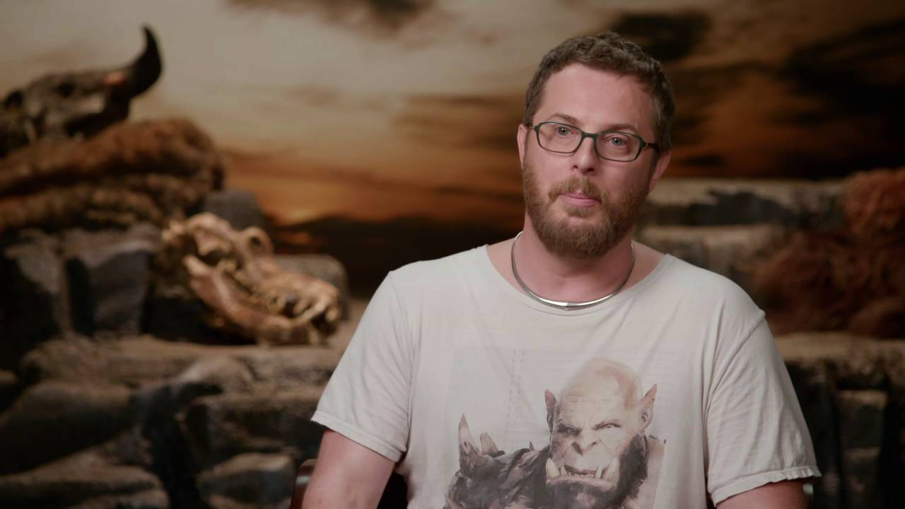 Warcraft: The Beginning –  A Look Inside (Universal Pictures)