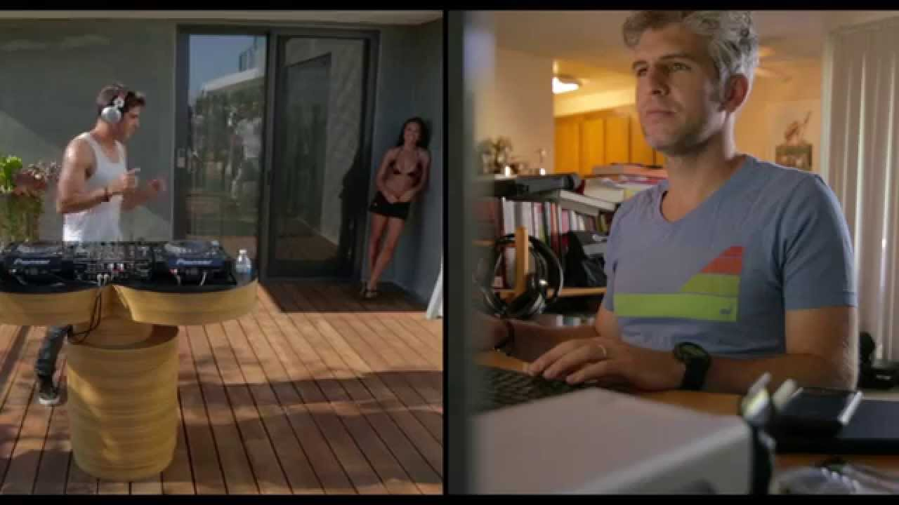 WE ARE YOUR FRIENDS – Max Joseph Behind The Scenes Clip – In Cinemas Thurs Aug 27