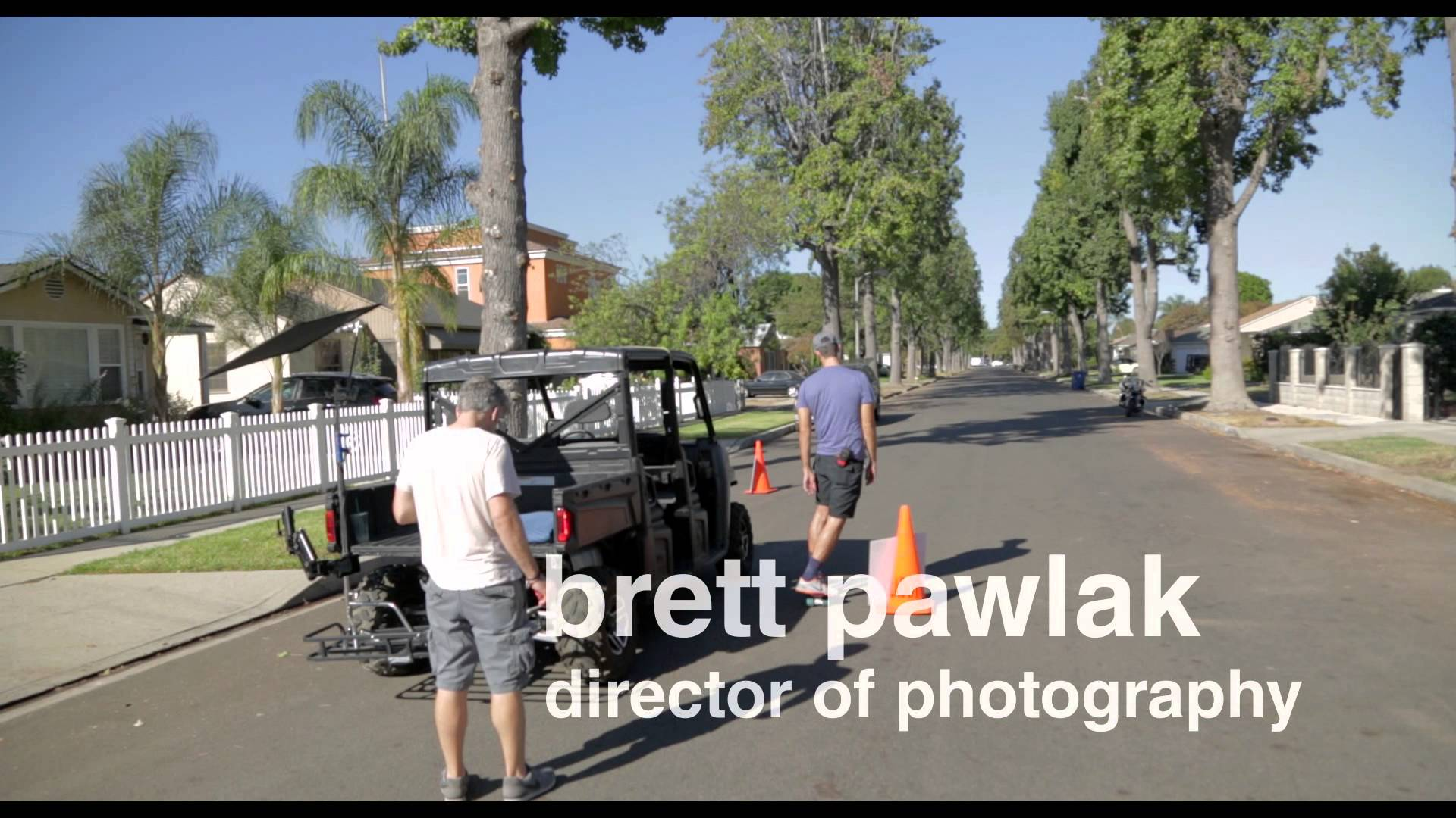 WE ARE YOUR FRIENDS – Skateboarding Behind The Scenes Clip – In Cinemas Now