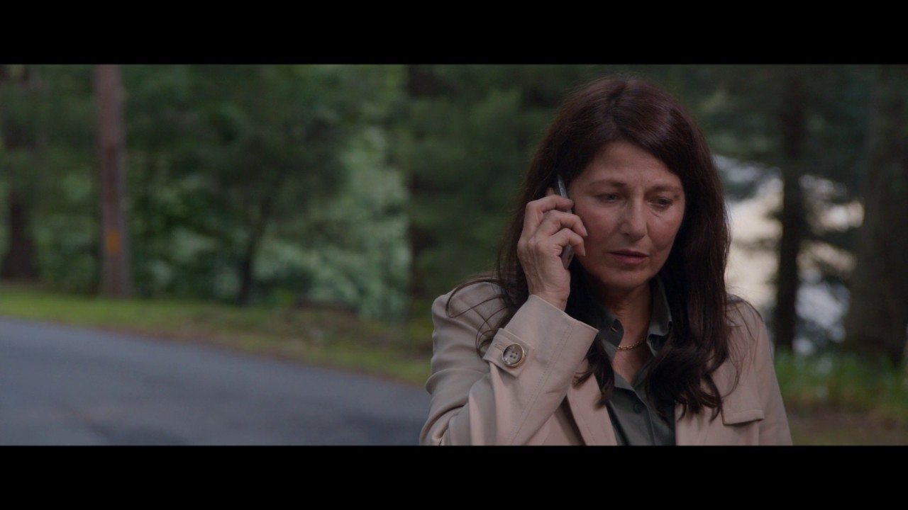 We Don't Belong Here Trailer – On DVD & Digital 4/4