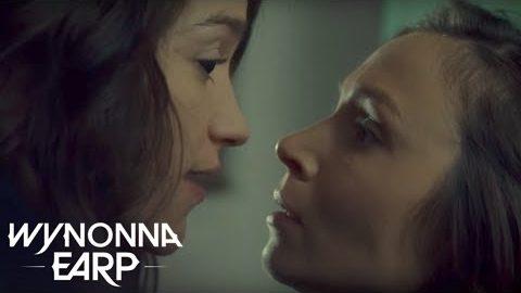 WYNONNA EARP – Season 2, Episode 5: Sneak Peek