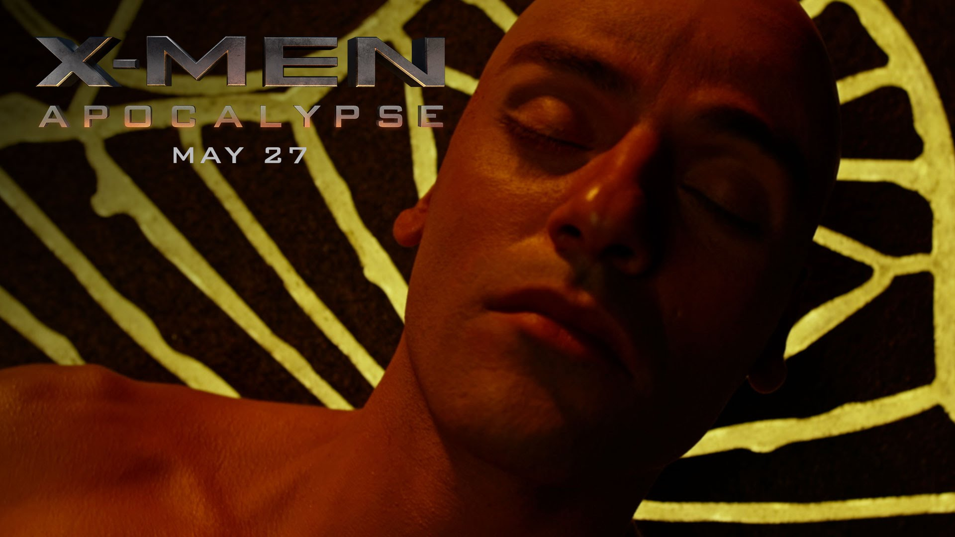 "X-Men: Apocalypse | ""The History of Apocalypse"" Featurette [HD] | 20th Century FOX"