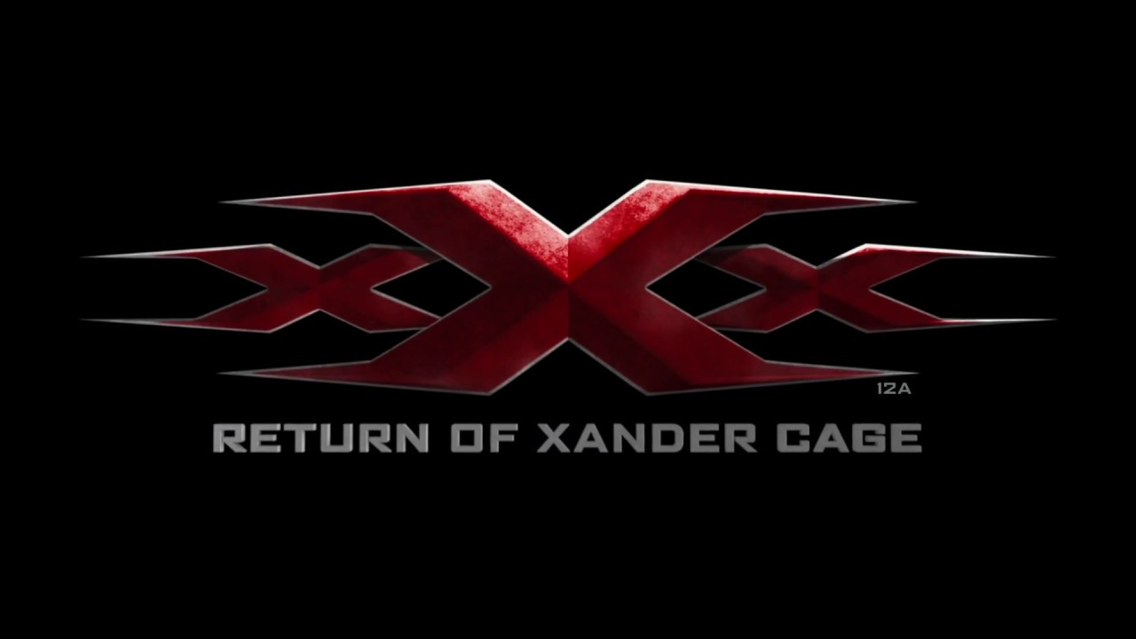 xXx: Return of Xander Cage | Donnie | Paramount Pictures UK
