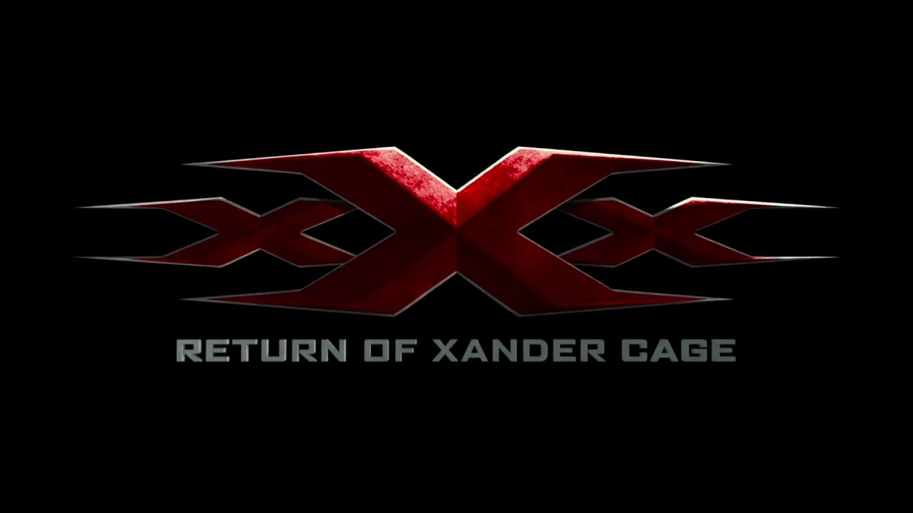 xXx: Return of Xander Cage   Kris Wu Trailer   Paramount Pictures UK
